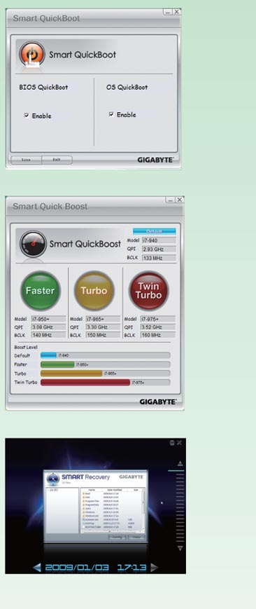 Smart quickboost скачать - фото 10