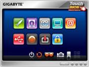 http://www.gigabyte.ru/images/assets/ru/news3.jpg