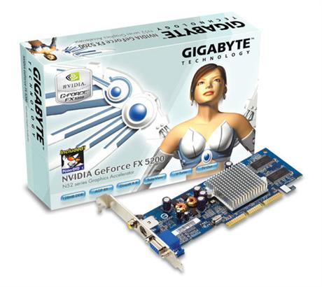 Драйвер gigabyte d33006 скачать